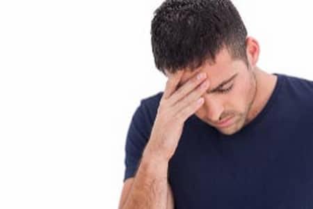 Фото:Какие осложнения после свинки у мужчин: бесплодие  при перенесенном орхите