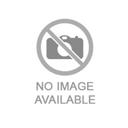 Фото:Паротит и бесплодие у мужчин